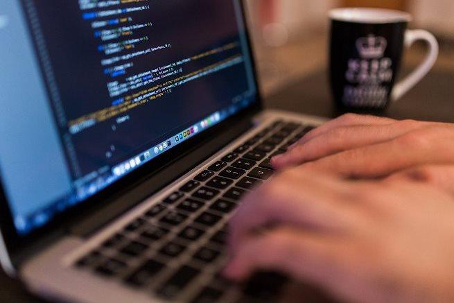 Processo seletivo contrata assistente social e entrevistador/digitador