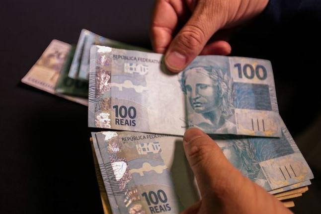 FGTS teve lucro de R$ 8,46 bilhões em 2020
