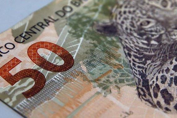 Medidas do BC liberam até R$ 255,5 bilhões em crédito