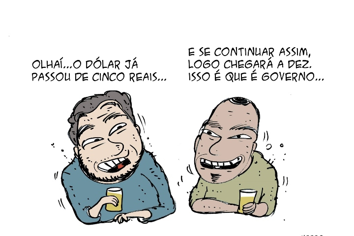 Charge do Netto - 14/07/2020