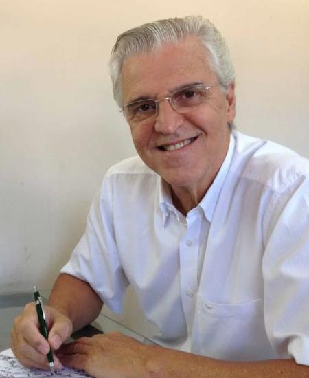 Durante a ditadura, LOR foi acusado de ser terrorista, por seu  envolvimento com o movimento Corrente de Minas Gerais