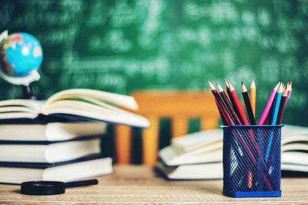 Educação: para quê e para quem?