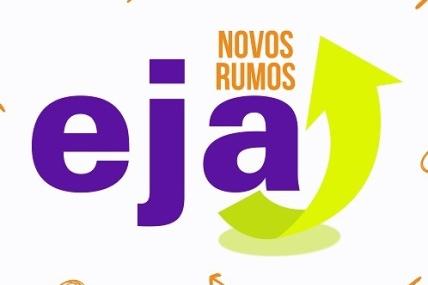 Inscrições para vagas remanescentes da EJA Novos Rumos começam em 25/2