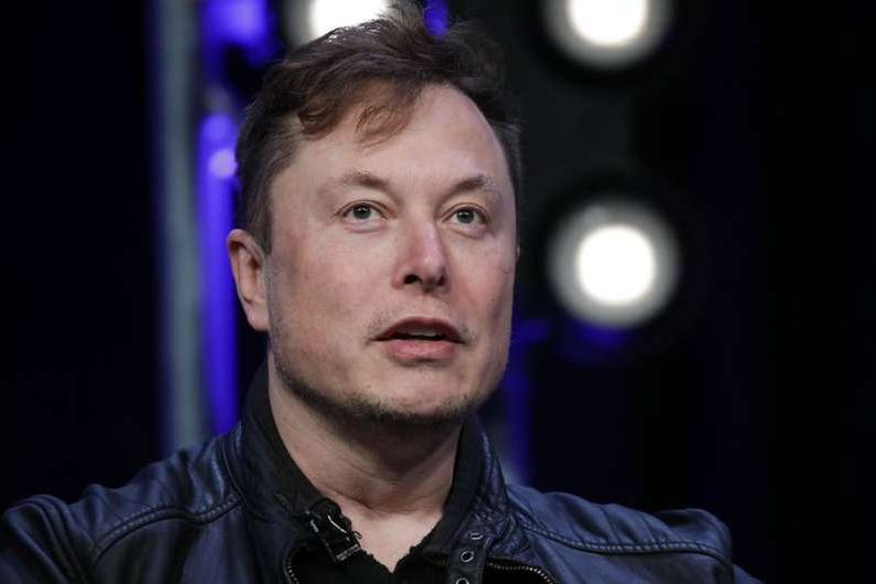 Elon Musk: bilionário divulga avanços em seu plano para conectar nossos cérebros a computadores