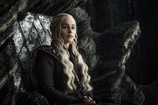 Game of Thrones: HBO desenvolve spin-off sobre Casa Targaryen