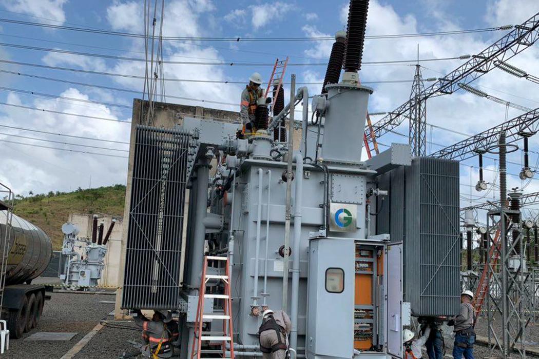 Falta de energia leva rede estadual a suspender aulas remotas no Amapá