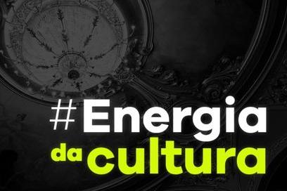 Agenda cultural da Cemig encerra janeiro com festival de música no modelo Drive-in, webséries, filme e música negra