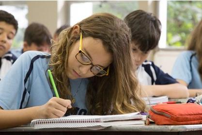 Prazo para Cadastro Escolar 2020 termina na próxima semana
