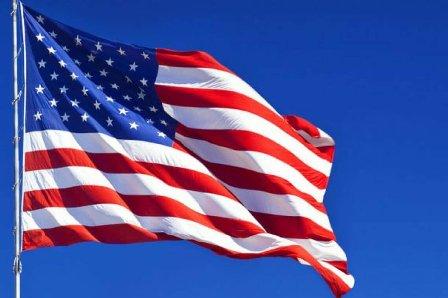 EUA retomarão pena de morte em presídios federais