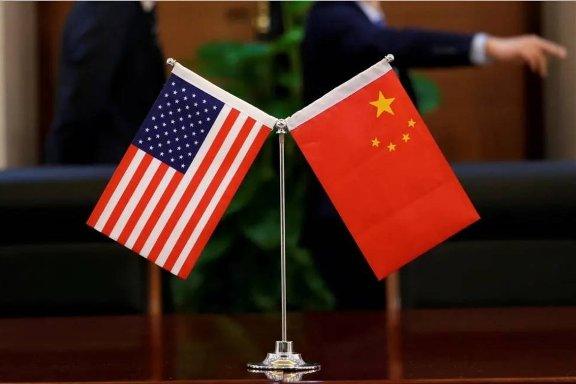 EUA e China reiniciam negociações comerciais nesta quinta