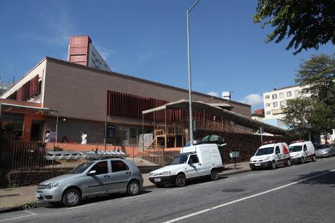 Hospital infantil da Fhemig se torna primeiro Centro de Referência em Doenças Raras do estado