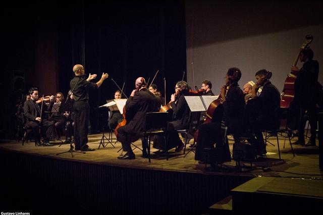 Fundação Cultural Carlos Drummond divulga agenda de eventos em dezembro em Itabira