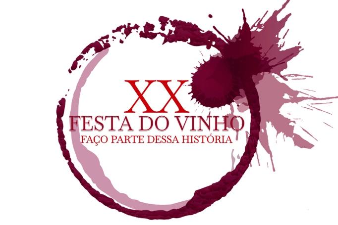 Catas Altas se prepara para a XX Festa do Vinho