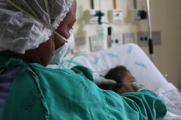 Governo de Minas estabelece diretrizes para cuidados paliativos na saúde pública