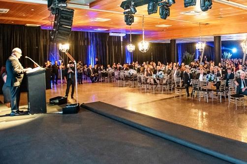 Fundação São Francisco Xavier completa 50 anos