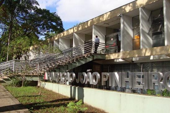 FJP abre vagas para cursinho gratuito preparatório para o Enem