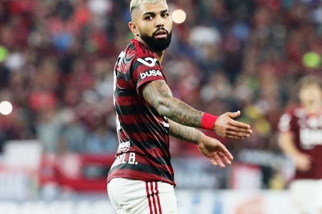 Flamengo  e Fluminense decidem a Taça Rio, sem público no Maracanã
