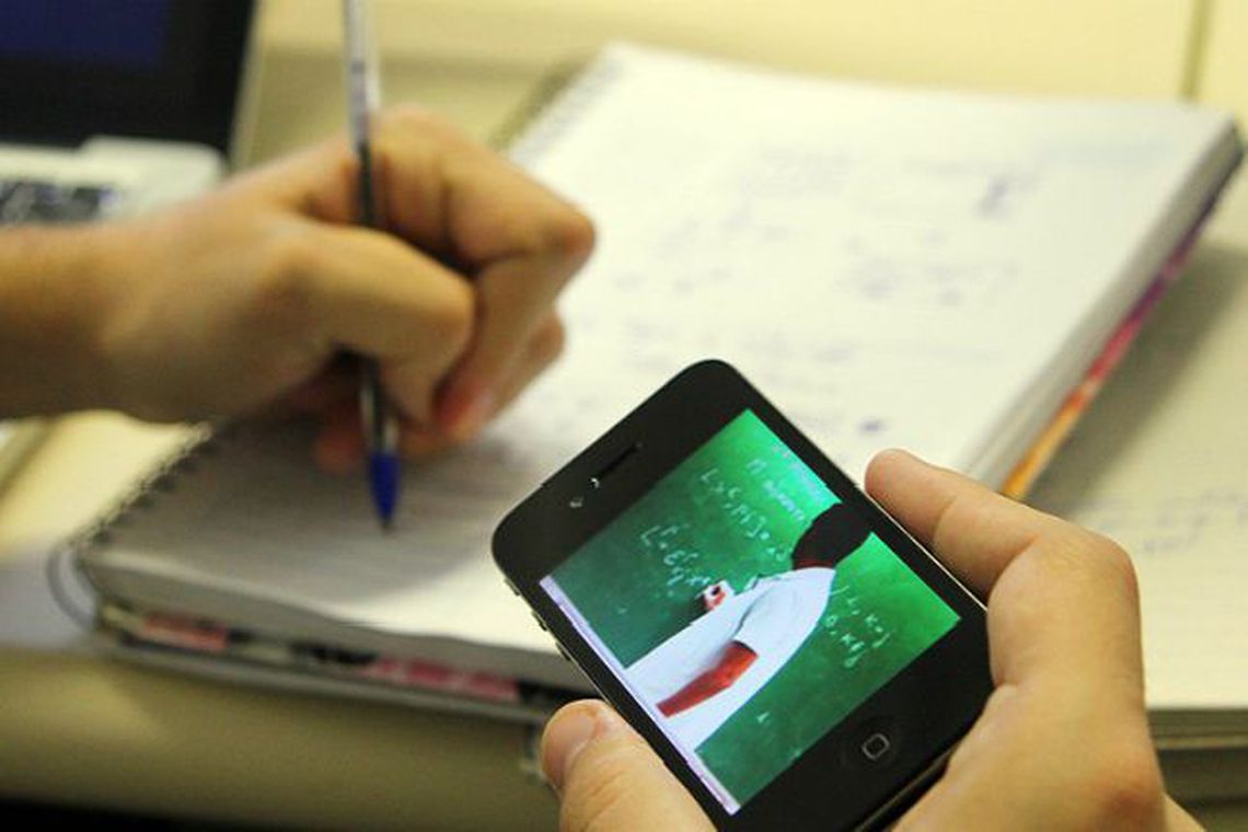 Pesquisa revela crescimento de 74% dos alunos de pós-graduação no país