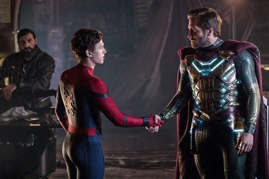 Homem-Aranha: Sony e Marvel entram em acordo e herói fica no MCU