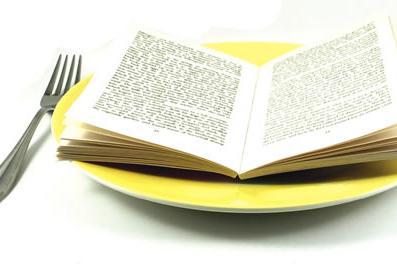 Educação e alimentação: temos fome de quê?