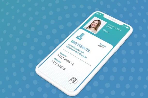 MEC busca alternativas para voltar a emitir carteira de estudante