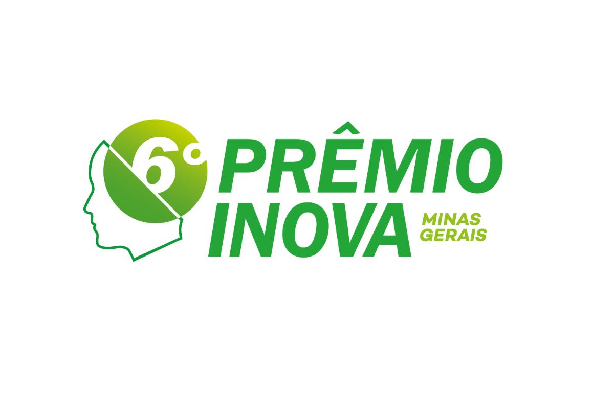 Inscrições para o 6º Prêmio Inova Minas Gerais vão até 24/8