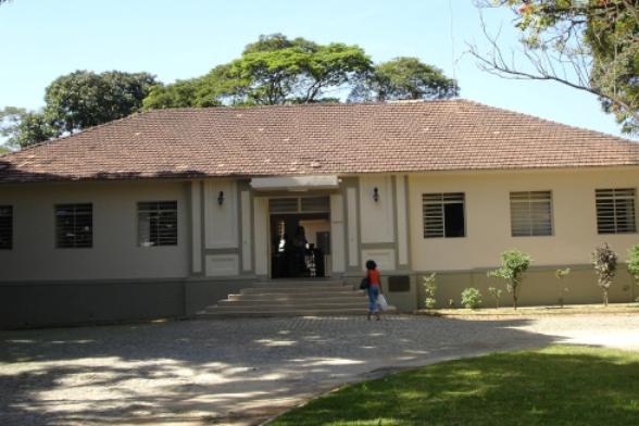 Instituto Raul Soares abre vagas para médicos
