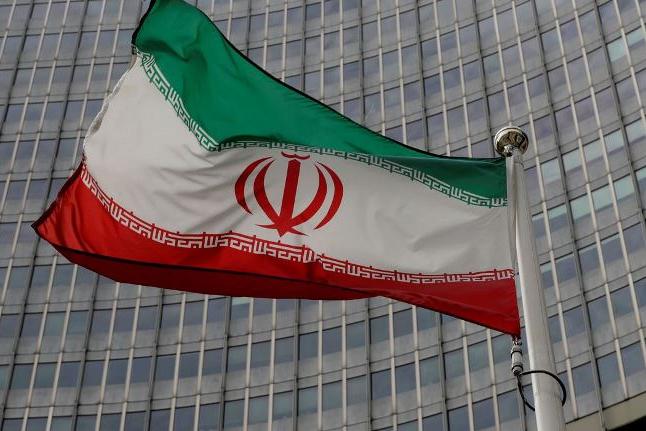 Após liberdade provisória, Irã concede perdão a 10 mil prisioneiros
