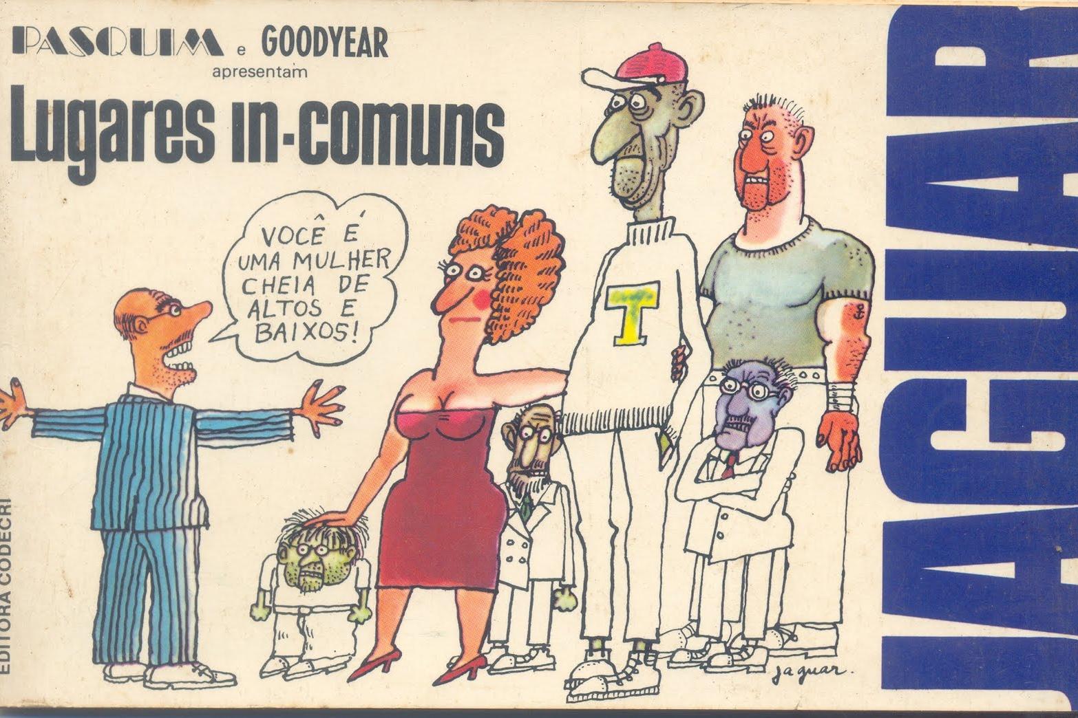 LUGARES IN-COMUNS