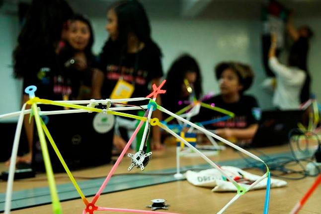 Jovens cientistas terão R$ 2,3 milhões para pesquisas