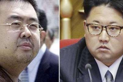 Meio-irmão assassinado de Kim Jong-un era informante da CIA