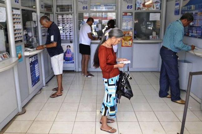 Caixa é autorizada a criar mais uma loteria: a Supersete