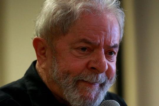 Segunda Turma do STF adia julgamento de habeas corpus de Lula