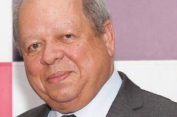 Márcio Passos assume Secretaria de Governo em Itabira e Gabriel Quintão vai para a Assessoria de Gestão