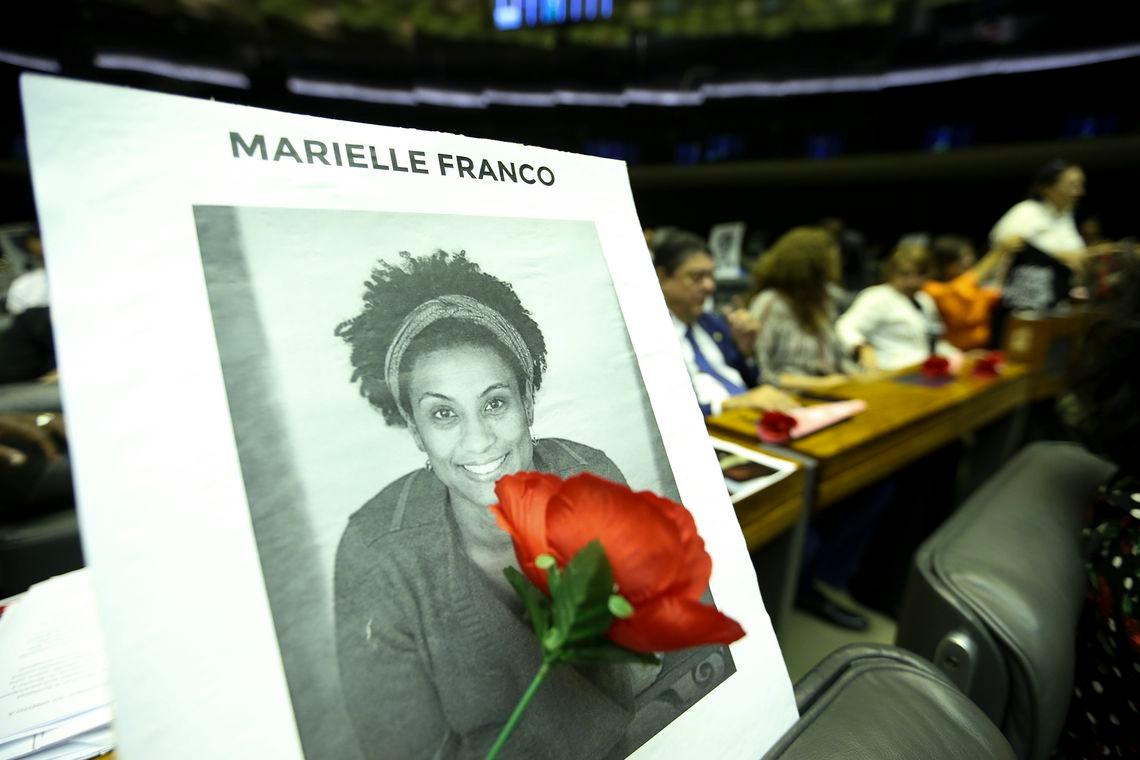MP-RJ e Polícia Civil criticam eventual federalização do caso Marielle