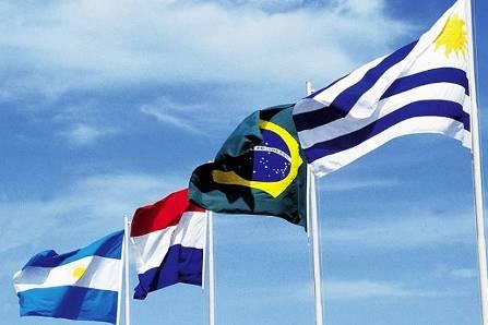 Mercosul pode fechar acordo com mais países europeus até o fim do ano