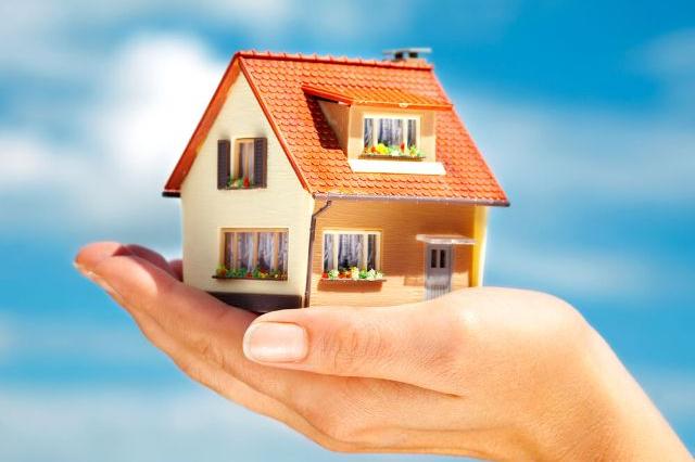 Nova proposta para Minha Casa Minha Vida será anunciada em dezembro