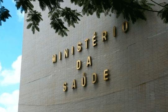Ministério da Saúde credencia municípios para receberem gerentes