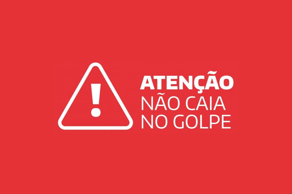 Quadrilha de São Paulo aplica golpes em todo o país