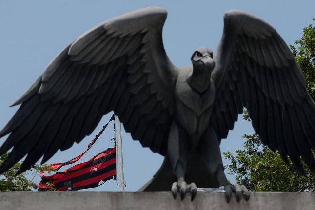 Incêndio no Ninho do Urubu completa 2 anos e vítimas são homenageadas