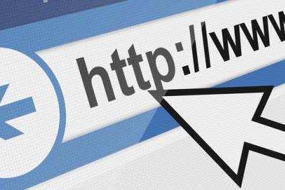 Comitê discute propostas sobre uso da web nas eleições de 2020