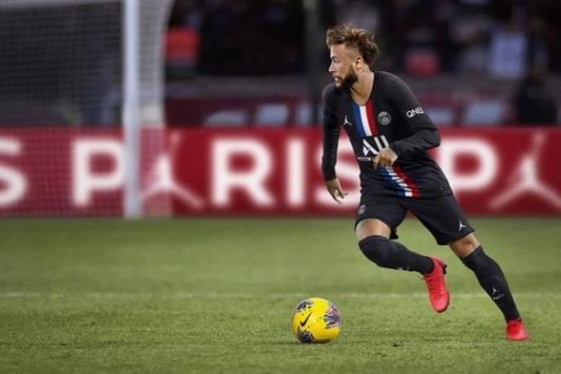 Ex-presidente do Barcelona quer Neymar novamente na Catalunha