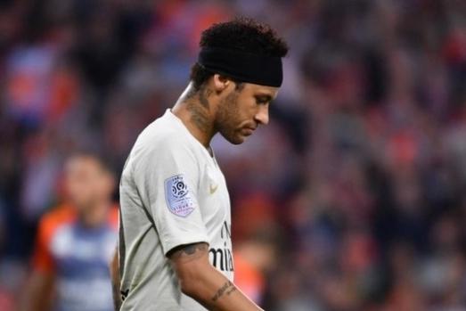 Neymar está apalavrado com Real só falta acordo entre clubes, diz site