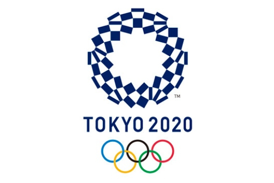 Brasil conquista mais quatro vagas para a Olimpíada de Tóquio 2020