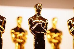 Definido processo para escolha de filme brasileiro ao Oscar 2020