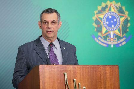 Planalto estuda alternativas para dar indulto natalino a policiais