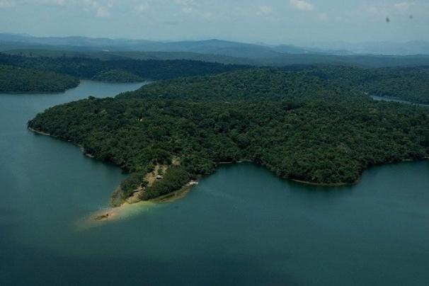 Edital de R$ 21 mi do Parque Estadual do Rio Doce recebe propostas até 27/8