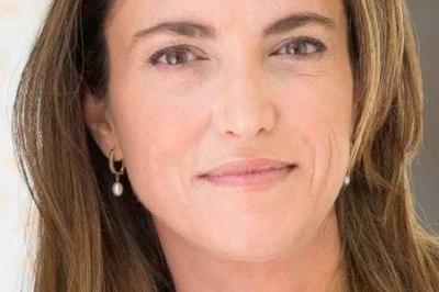 Ofensa sexual de Bolsonaro a jornalista o obriga a pagar indenização de R$ 20.000,00