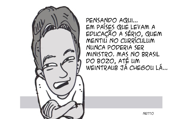 Charge do Netto - 01/07/2020