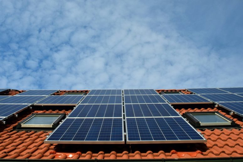 Aneel quer rever regras para consumidores que geram energia elétrica
